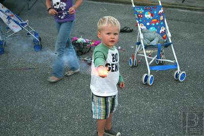 CP Cast fireworks Corbin 071714 AB