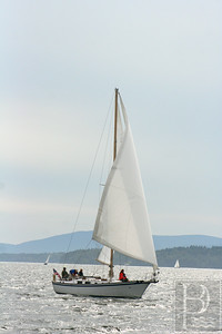 CP Retired Skippers Race fortitude 082114 AB