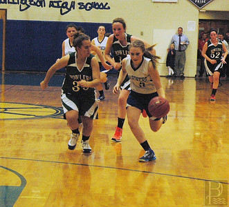 ia_ws_p1_dishs_girls_basketball__natalie_121213