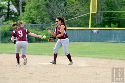 wp_6_gsa_softball_snow_nowland_061214