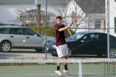 wp_6_gsa_tennis_urban_051514