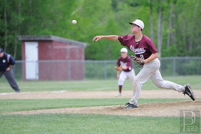 WP GSA baseball quarterfinals Bianco 061914 FB