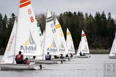 wp_6_downeast_regatta_start_052214