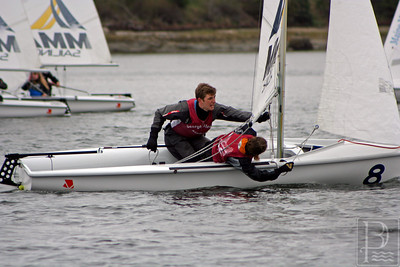wp_6_downeast_regatta_steenberg_052214