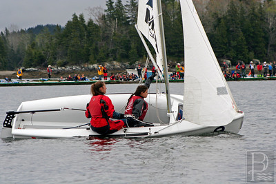 wp_6_downeast_regatta_clover_052214
