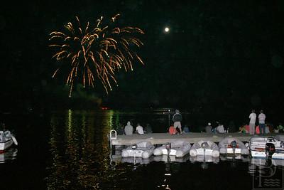 CP Cast fireworks Watchers 071714 AB