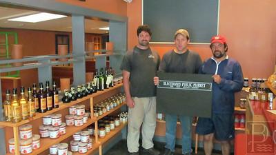 WP Blackboard public market Glass 071714