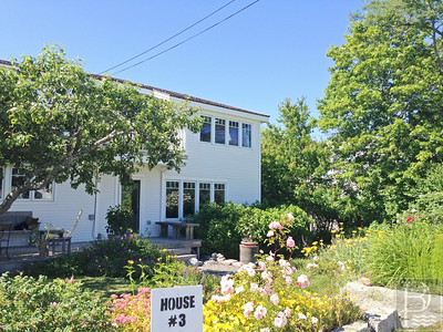 IA Ston House Tour Manning Cannon Ext 071714 GH