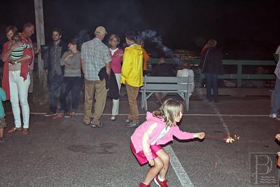 CP Cast fireworks Sparklers 071714 AB