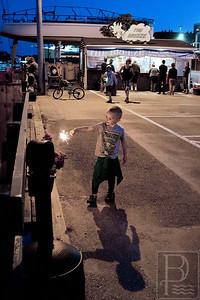 CP Castine Fireworks Curtis 071714 RW