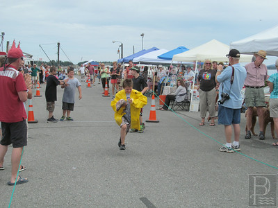IA FIshermens Day Cod race 3165 072414 JB