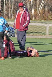 Coach Bemiss