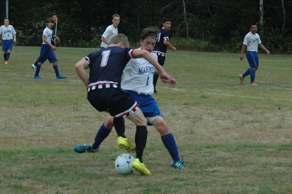 Sports-DIS-v-BC-Liam-Griffith-091715-AB.jpg