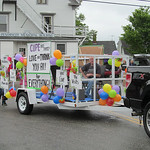 CP-Penobscot-Days-Cupe-Float-071416-FD