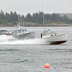 IA-Ston-lobster-boat-races-Defiance-and-Uncles-UFO-071416-ML