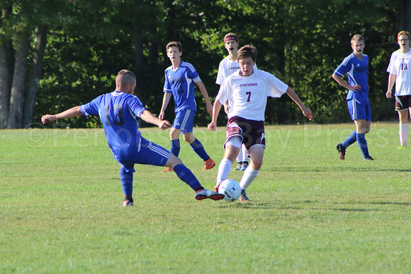 Sports-gsa-boys-soccer-v-sumner-christopher-bennett--092216-AB.jpg