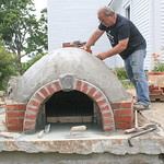 CP_Wilson_Museum_oven_Hutchins_072717_ML