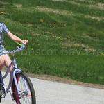 CP_Adams_School_bike_rodeo_Eve_Lameyer_052517_ML