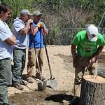 WP_Sedgwick_playground_build_volunteers_052517_AB